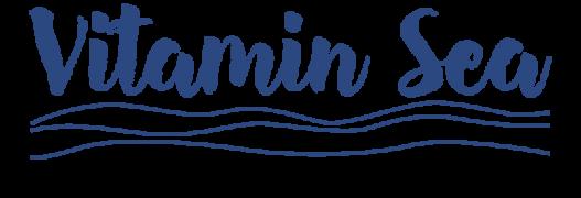 Vitamin Sea, chambres d'hôtes à La Turballe